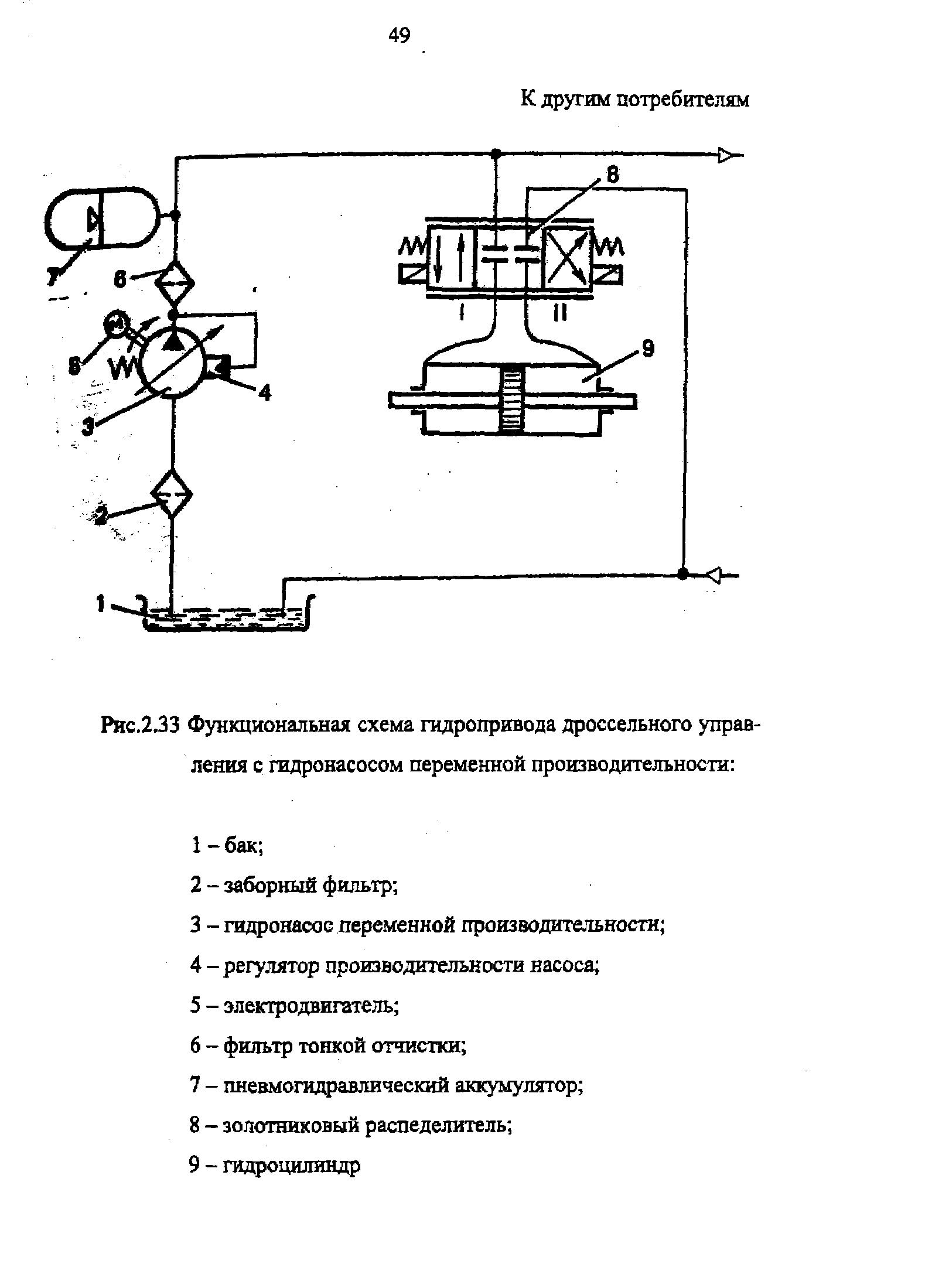 Бактус треугольный крючком схема и описание
