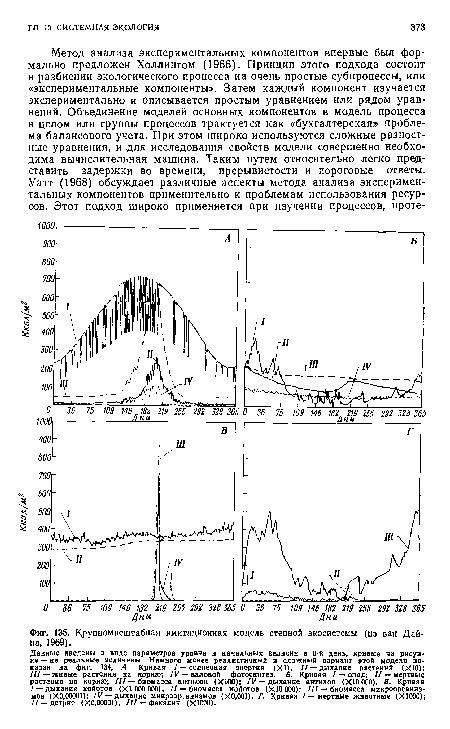 Подробная схема вязания пинетки для 436