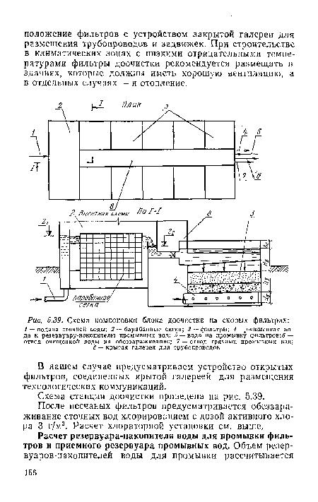 читать схема скорого фильтра расчёт выправил лапку под