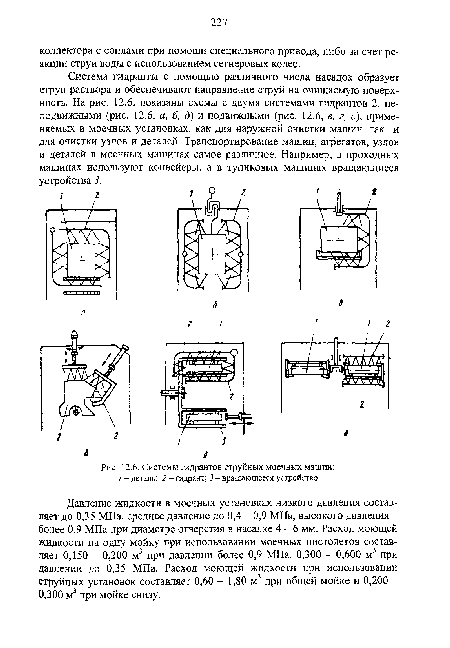 Конструкт СОД по конструированию из бумаги в технике