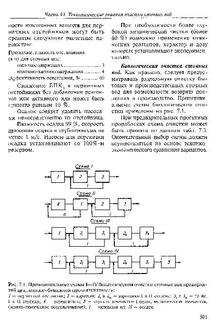read Словарь метеорологической лексики орловских говоров 1997