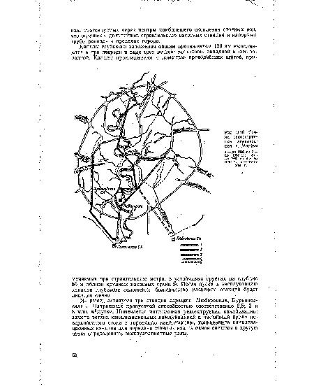 Схема трамвая г москвы фото 394