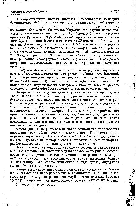 нитрагин инструкция по применению