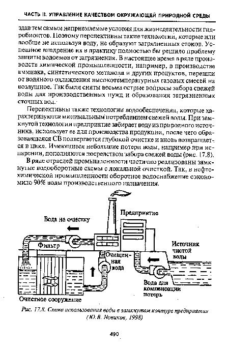 Филейное вязание в греческом стиле